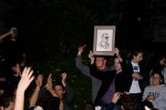 Penn State Riot-5