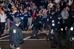 Penn State Riot-6