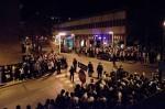 Penn State Riot b