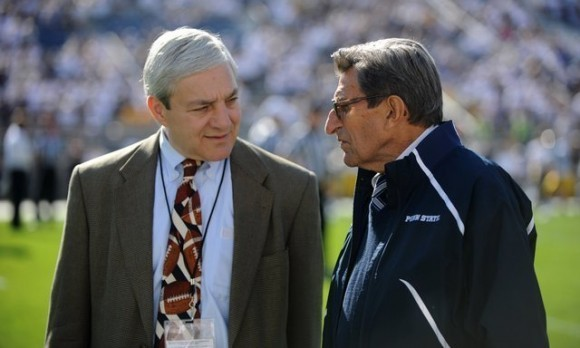 graham-spanier-and-joe-paterno-ad4fed14244cf0d3
