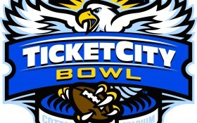 Ticket-City-Bowl