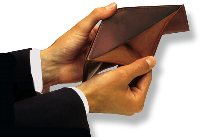 empty-wallet-0106 (1)