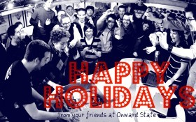onward state happy holiday 002