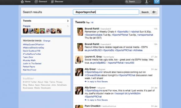 Screen Shot 2012-01-30 at 9.52.40 AM