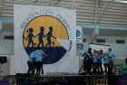 THON 2012 Logo Revealed