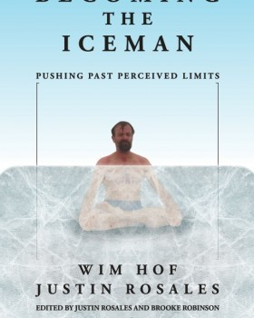 Becoming_the_Iceman_-_Cover