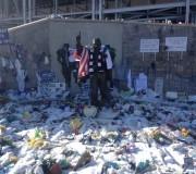 Joe Pa Statue