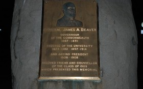 James_Beaver_Plaque_by_kdawg7736