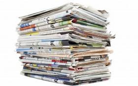 iStock_000002099178Medium_big_paper_stack