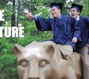 penn_state_the_future