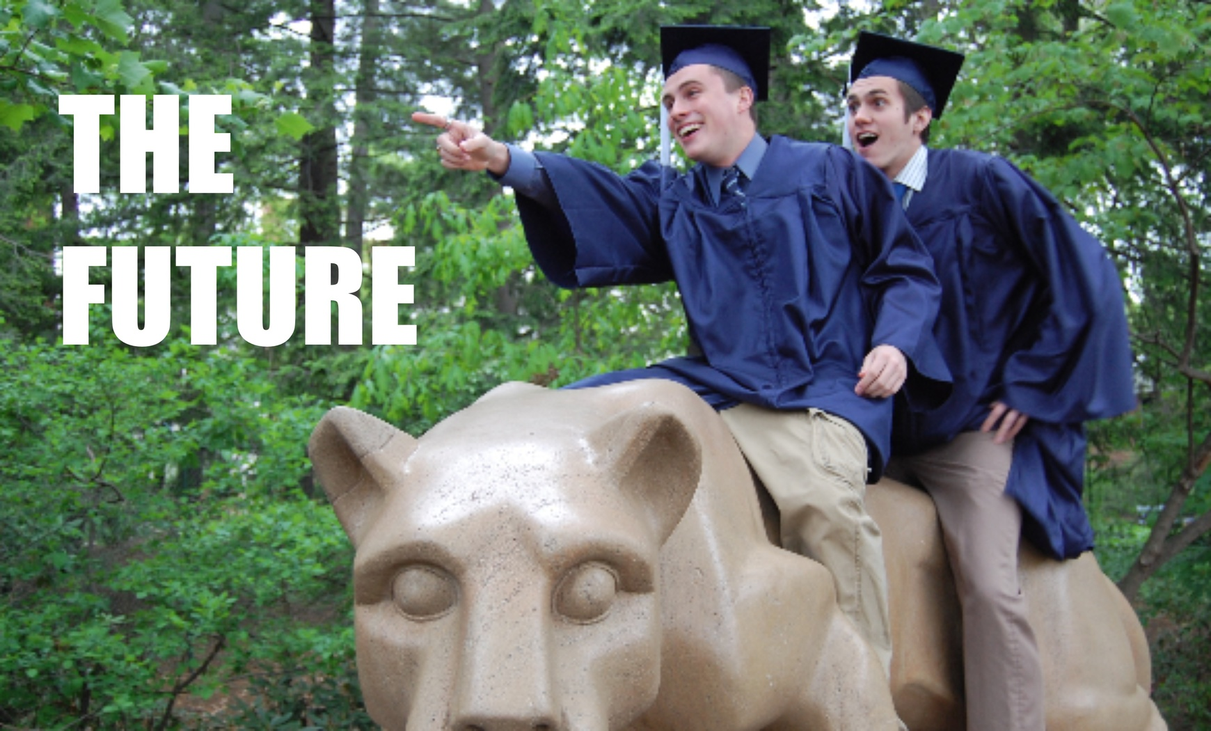 penn_state_the_future