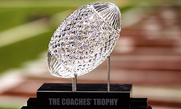 The-Coaches-Trophy