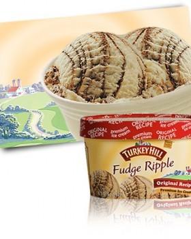 fudge-ripple-ice-cream