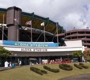 AlohaStadium