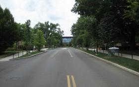 Shortlidge Gateway