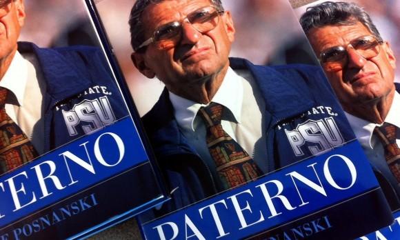 paterno-book-3-bdf0ebefc057c967