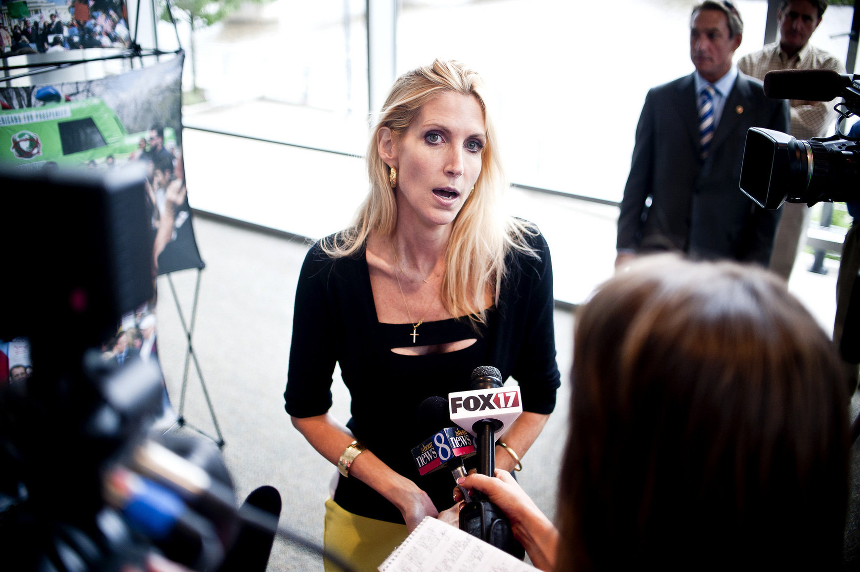 Ann-Coulter-Michigan
