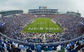 Penn State v. Temple-24