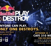 Play-and-destroy-1
