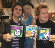 green-day-album-covers-uno-dos-tre-images