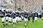 navy preview
