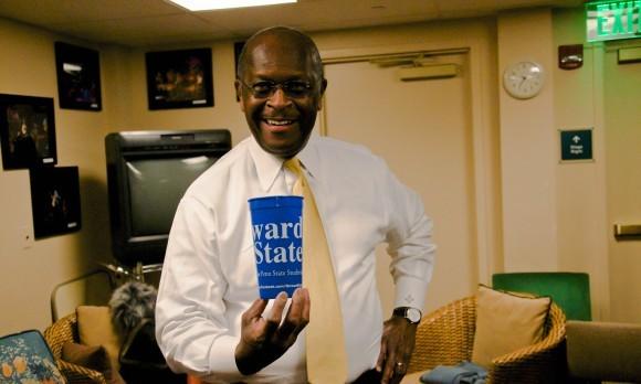 Herman Cain-5