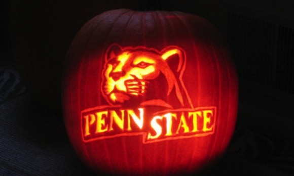 PennStatePumpkin_medium