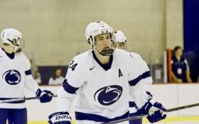 Penn State Hockey_Cole