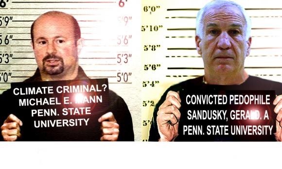 http://johnosullivan.wordpress.com/2012/07/17/official-probe-shows-climategate-whitewash-link-to-sandusky-child-sex-case/
