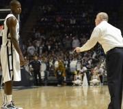 Basketball 2012-2013
