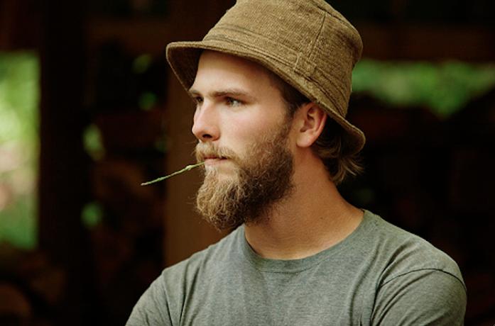 Wondrous Top 10 Beard Styles Onward State Short Hairstyles Gunalazisus
