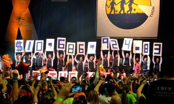 THON-2012-Total-Money-Raised-580x386