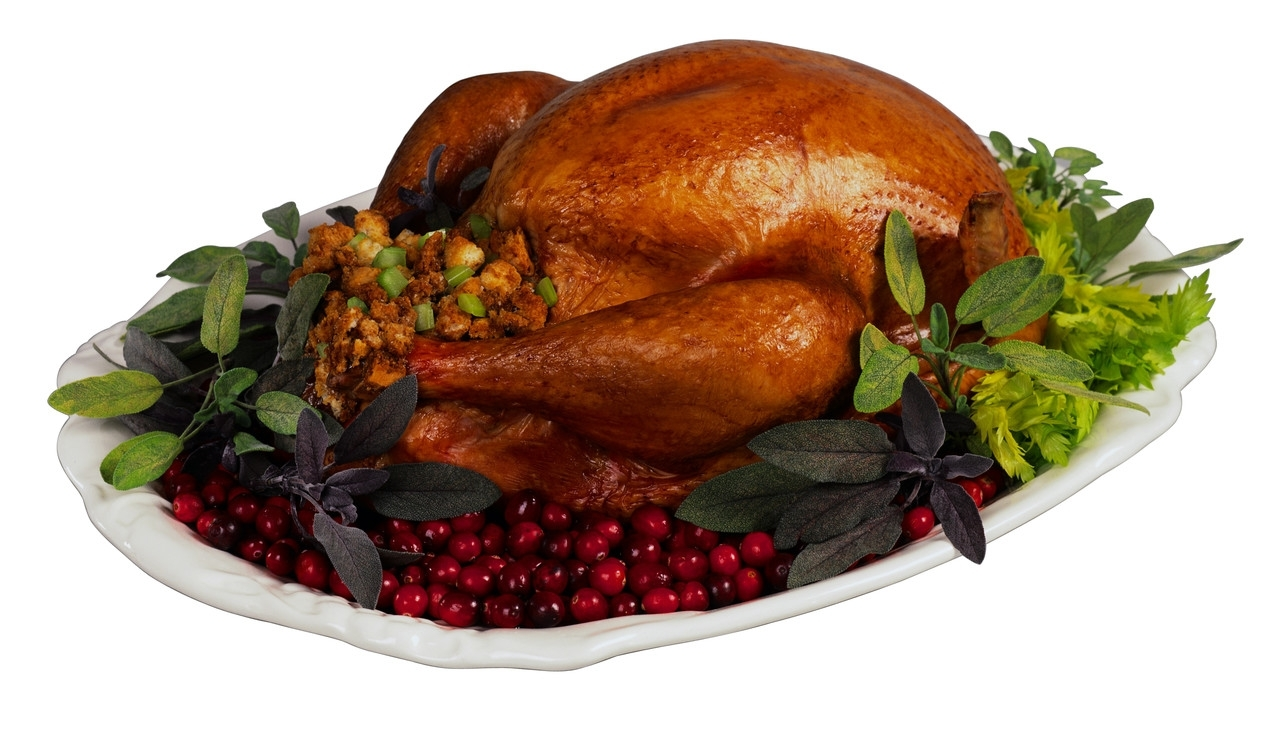Top 10 favorite thanksgiving dishes onward state for Best things to have for thanksgiving dinner