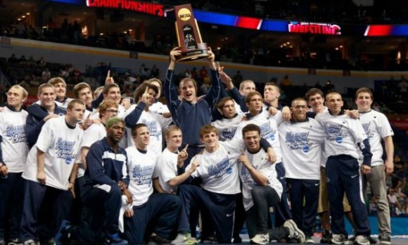 wrestling-national-champs