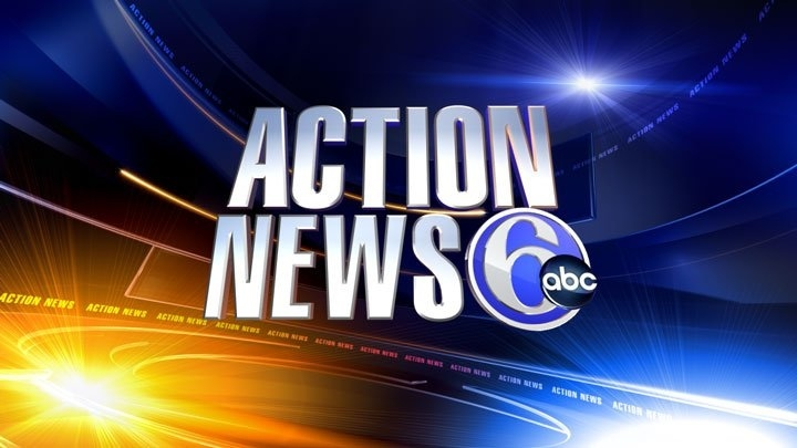 6ABC_Action_News_Title_Card