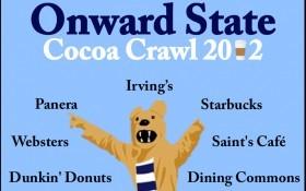 CocoaCrawlFinal