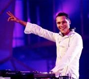 DJ_Tiesto