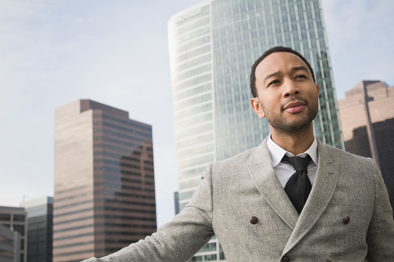 JohnLegend_Exterior