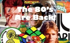 80s v2