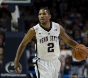 Cole_Penn State Basketball vs Indiana-11
