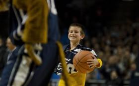 Cole_Penn State Basketball vs Indiana-13
