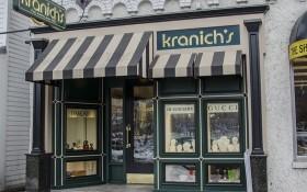 Kranich
