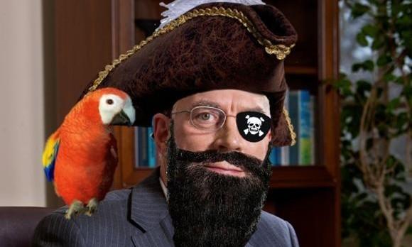PirateManv2
