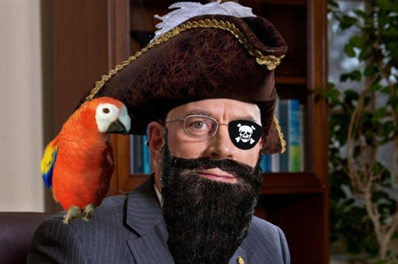 PirateManv2