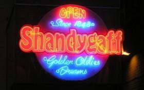 shandygaff facebook