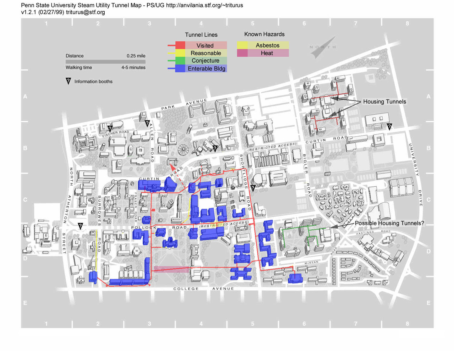 penn state east halls map with Penn State Dorm Map 0zps8vs1e6ejqurxnu Cojoi Wbycdfwg5xbso3twjs on Housing Area Maps likewise 6069510528 together with Hastings Mckean Pennypacker Snyder Stone Stuart Floor Plan together with 4947142775 further The Black Sheeps Judgmental Map Of East Lansing.