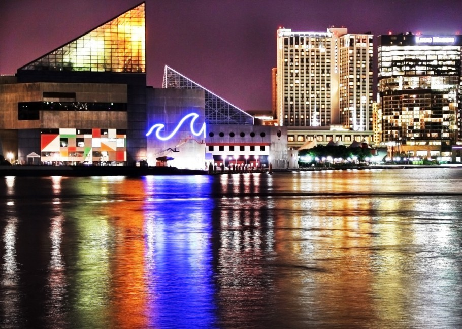 1OliviaD_BaltimoreHarbor-910x648