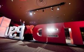 TEDxPSU 2011
