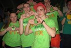 PSU Irish Society