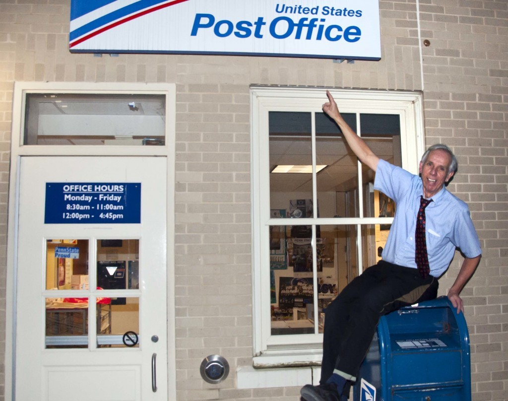MiketheMailmannew